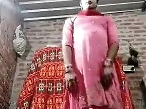 Indiancrossdresser alisha desi sex
