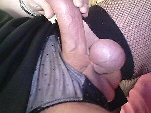 sissy slave castration hypnotrainer