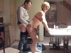 deepthroat bitch fucking joanna slaves slaped cum anal
