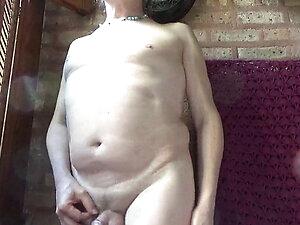 My fat body. Sveta Melen. 2021-06-10