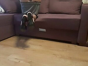 want me in sofa?