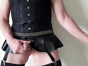 New miniskirt
