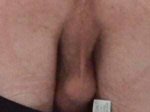 Little Play ta cock