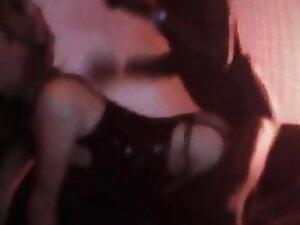 Dressage viol de Salope Francaise sodomisee pour abattage